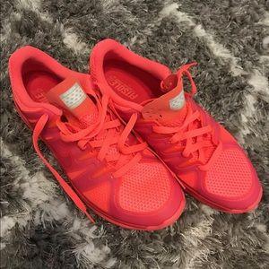 Nike Fitsole 2 Lunarlon